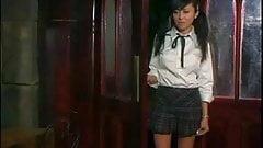 Christine Nguyen And Nicole Sheridan Porn Stars Voodoo