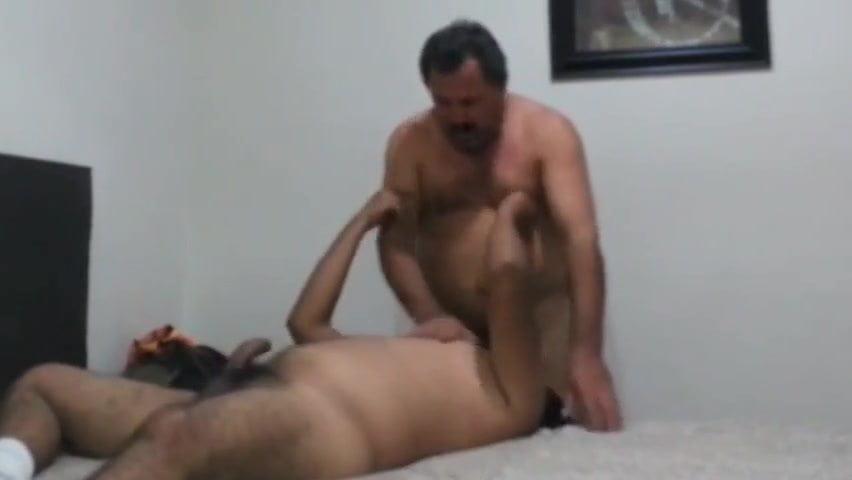 Straight bait gay porn