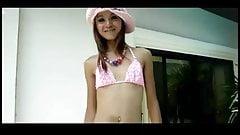 sexy teen dancing 230914