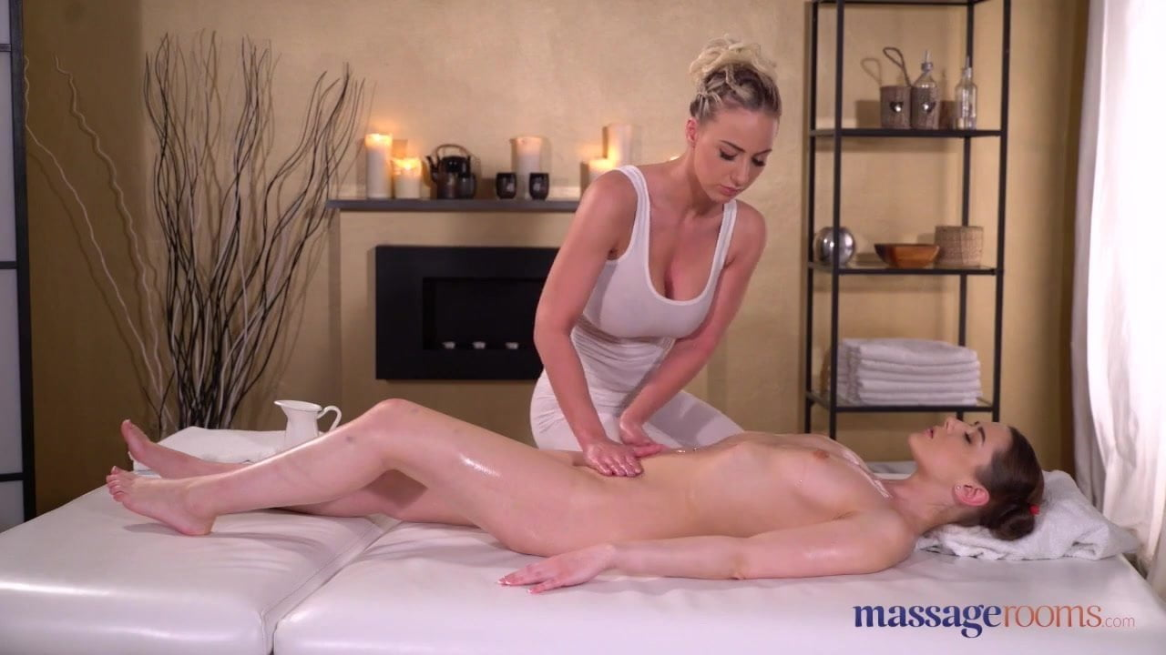 Free download & watch massage rooms sybil kailena and nathaly cherie         porn movies