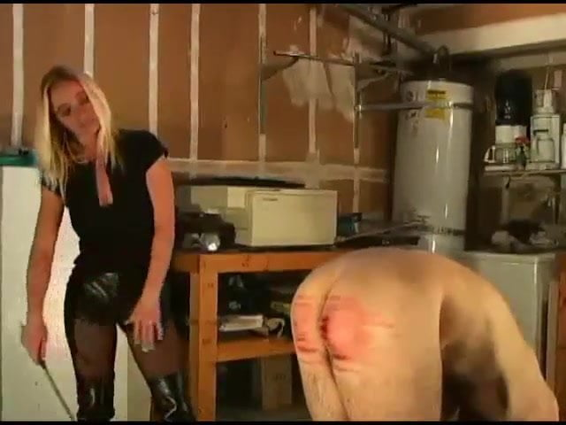 Sorry, adult bdsm spanking caning willing slaves for