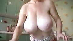 These mature hotties are ready to fuck for you