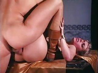 Порно мессалина видео