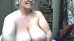 Granny hot 3