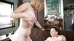 Daddy Issues 4.03.Danielle Diamond