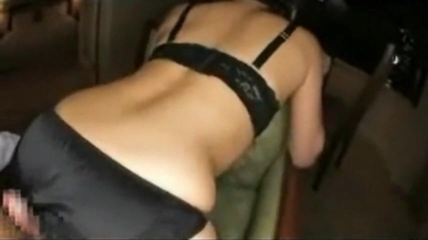 Japanese Black Nylon Panties Rub, Free Porn 2A Xhamster-9415