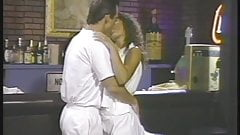 Bianca Trump - 2 of a Kind (1991)