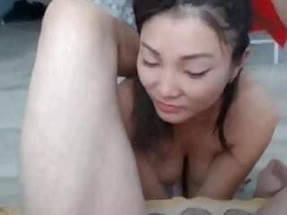 japanese webcam slut solo and fucked 02