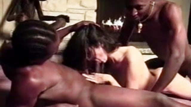 Amateur Cuckold Wife Anal Bbc