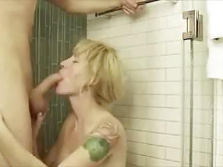 Granny porn free pics