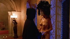 ABIGAIL GOOD NUDE in Eyes Wide Shut