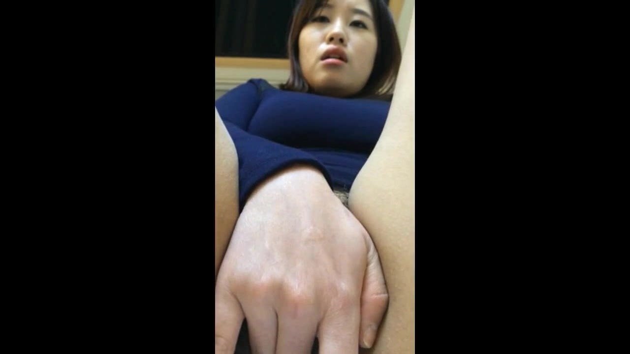 Sexy pic porn