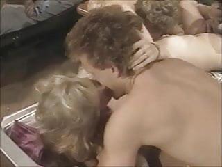 Classic Orgy.80's