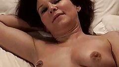 Videos porno de incesto entre tio sobrina incestuosas