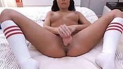 Betty Cam Show