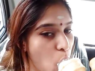 Absolutely girls sucking cuck indian