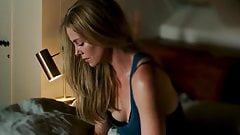 Charlize Theron - The Last Face (2016)