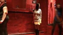 Booty in The Club -Velvet Full -= JRay513 =-