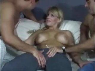 Milf - 052 Lorraine