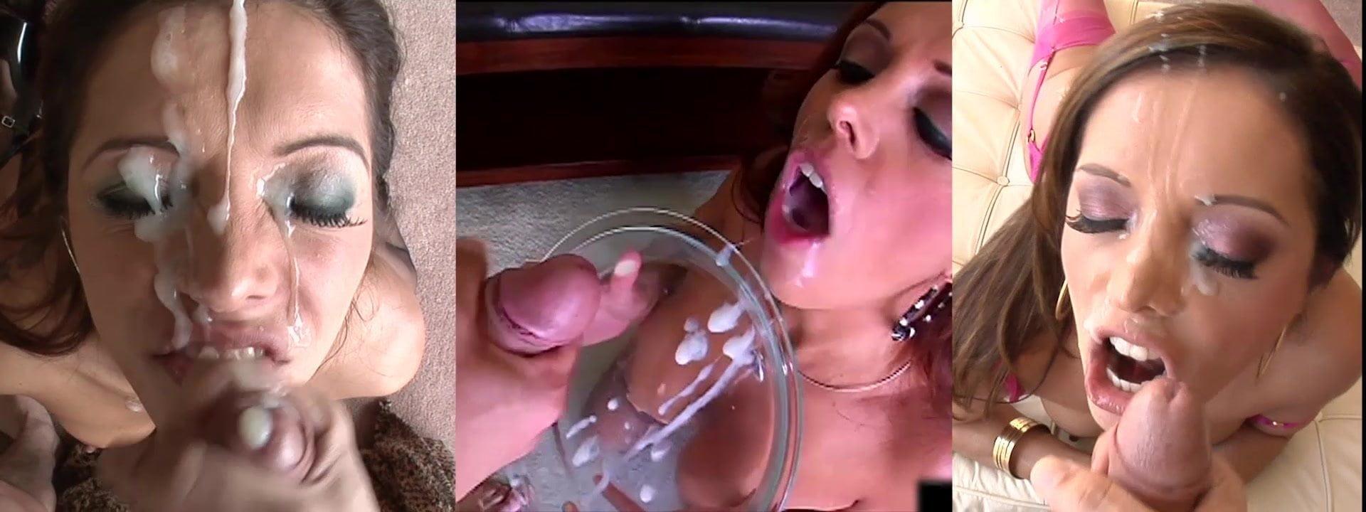 Adrianna Nicole Cumshot Compilation francesca vs winston