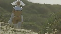 Hot Nun (The Voyeur 1993)