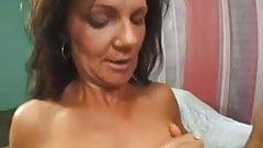 μαμά n γιός πορνό βίντεο λήψη