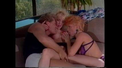 Randy West films porno
