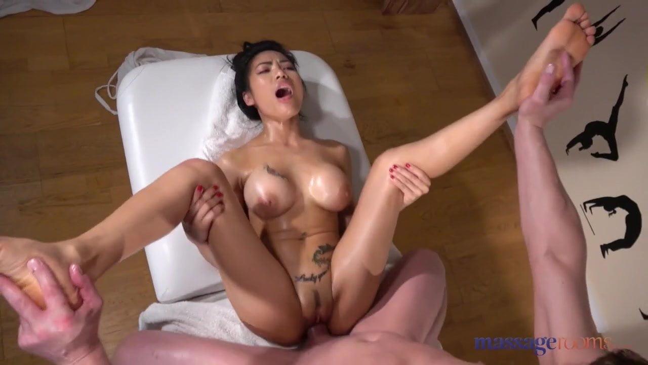 thai Tiny tits