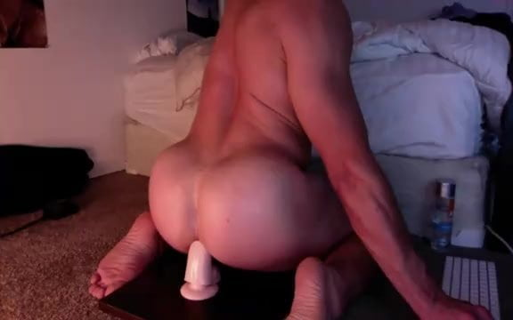 SEXY POPS