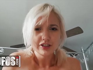 preciosa pendeja concha carnosa teniendo sexo