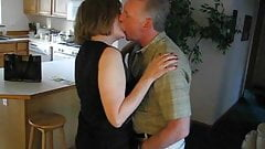 Steve & Sheila 5 16 09 011