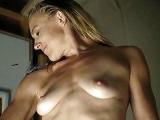 Dominique Swain Nude Scene On ScandalPlanet.Com