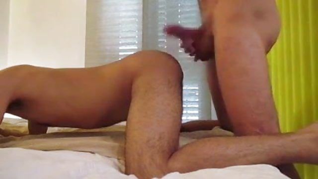 porno gay sex slike