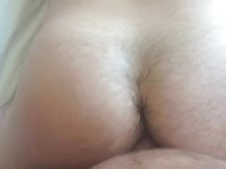 Hot college jock fucked by hot old guy