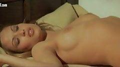 Britt Nichols Anne Libert Karin Field - Les demons