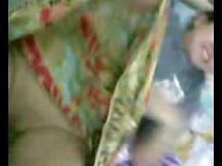 Download video bokep Istri Mp4 terbaru