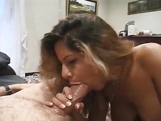 Justine Romee Swallows Kyle Phillips Cock