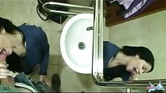Busty-pov--toiletF31