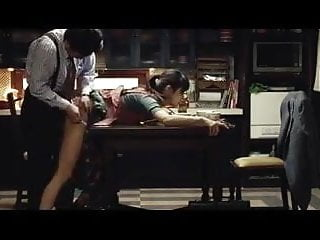Download video bokep Mysterr - Japanese Wife Submission To Husband Mp4 terbaru