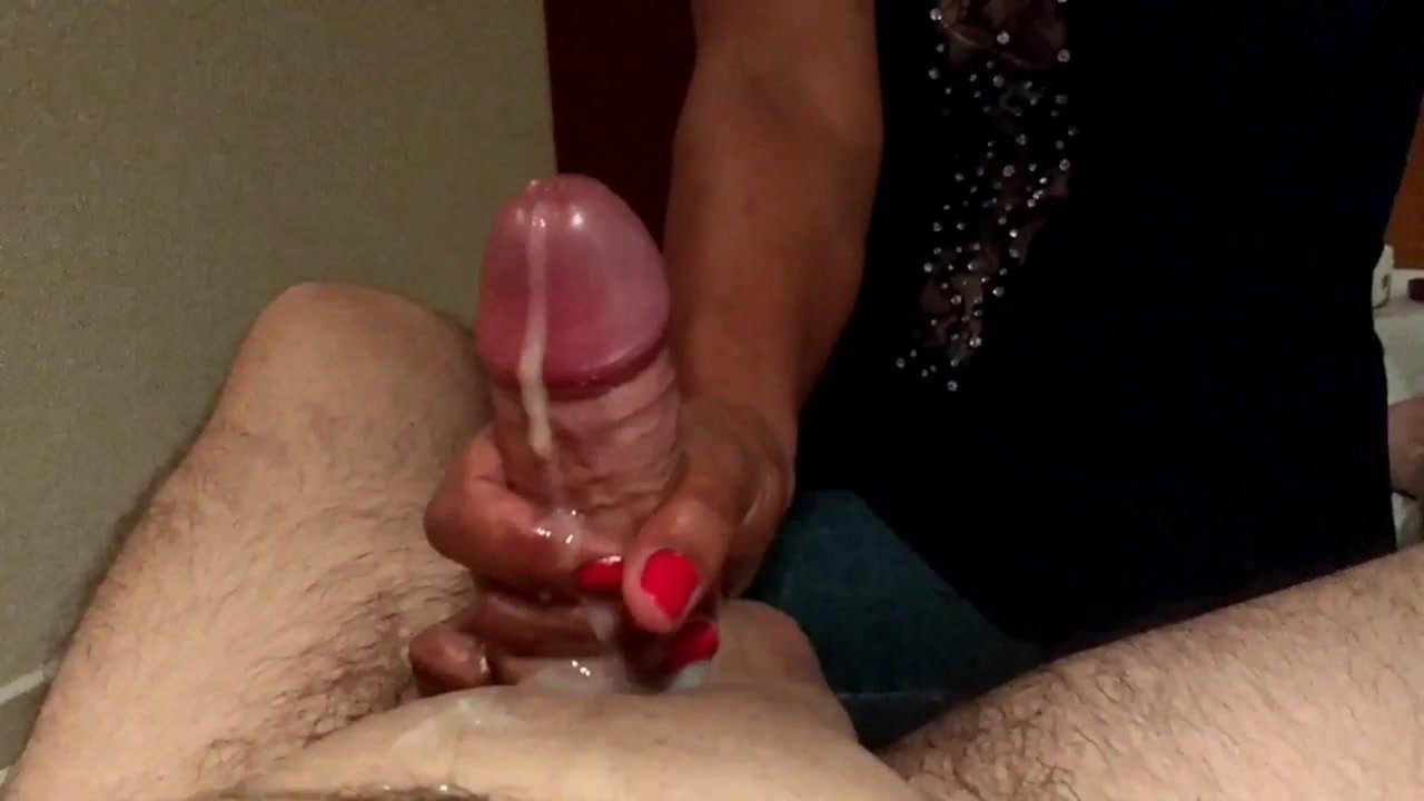 Female porn star bios