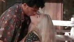 Anna Nicole Smith - Sex Scene