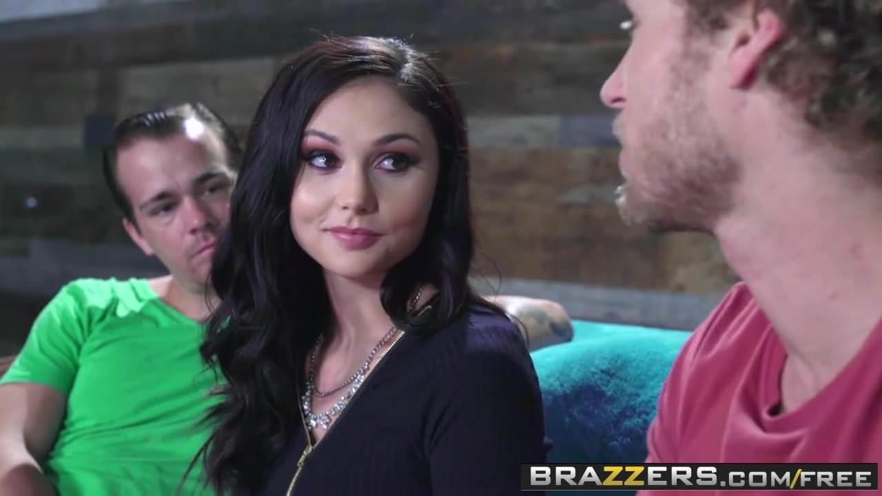 Amateur live sexcam pay phone XXX