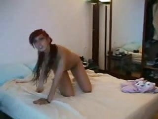 Hot nude mature babes nice pussy - Very nice babe for hot casting