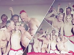 youtube-hard-core-sex-old-womam-with-young-man