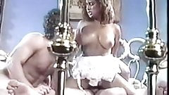 Vanessa d'Oro