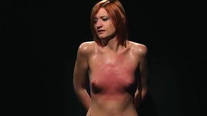 Ex Naked On Cam