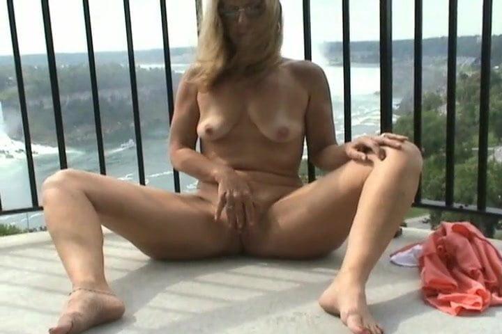 Adult Video Big dick gay xxx