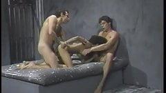 Transeksuell Tilfeldig Sex Gjengstoa Reto Ryggen Koreansk For
