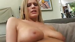 Young girls breast pussy