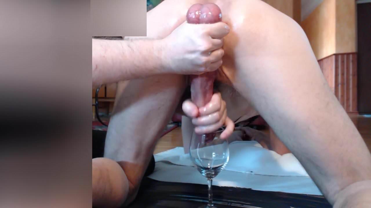 Milk me cum xxx, jessica alba fake nude pic